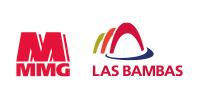 logo_bambas