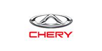 logo_chery