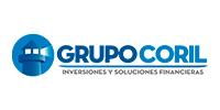 logo_coril