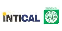logo_intical